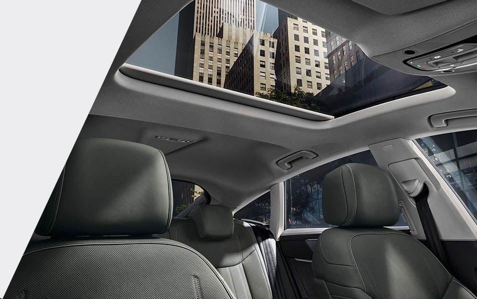 Audi A7 Sportback ✌ | Voets.de