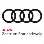 Audi Händler Voets in Braunschweig