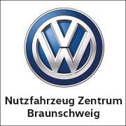 Nutzfahrzeuge Händler Voets in Braunschweig