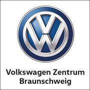 Volkswagen Händler Voets in Braunschweig