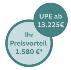 up_Preisvorteil