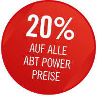 ABT_Badge_Power_Tage_20_