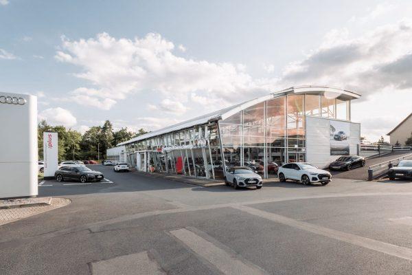 VOETS_Audi_Aussen-5