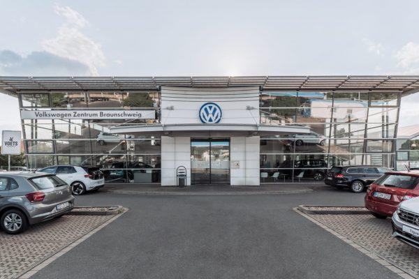 VOETS_VW_Aussen-2